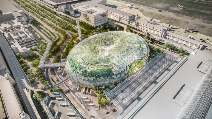 Image-3-Aerial-view-of-Jewel-Changi-Airport-2