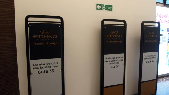 TheDesignAir Trip Report: Etihad First Apartment