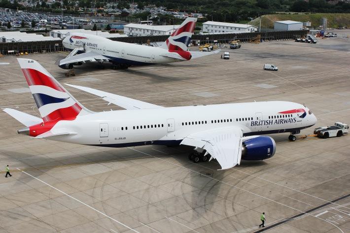 130627JG_BritishAirways787-0002