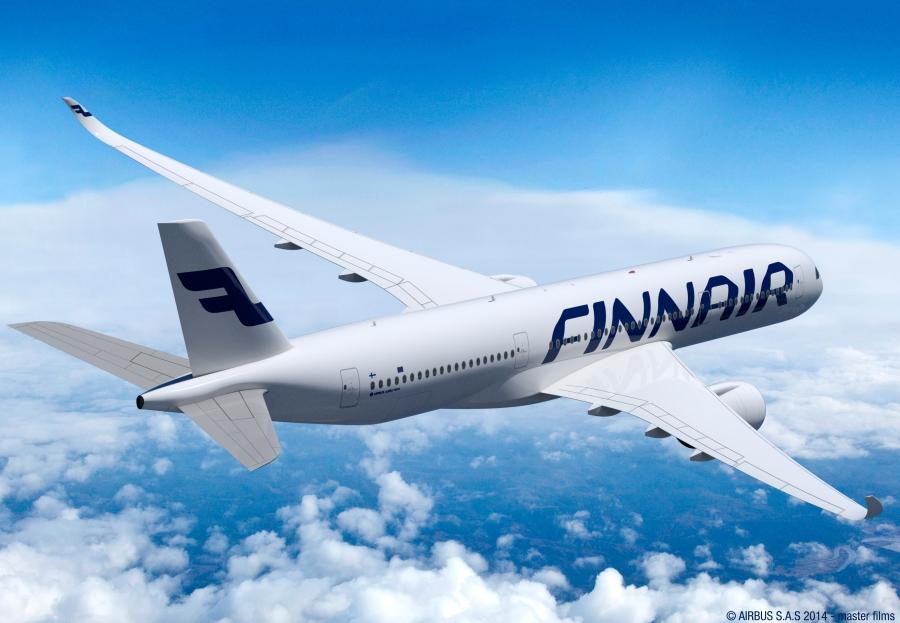 A350 XWB Finnair 02 HR