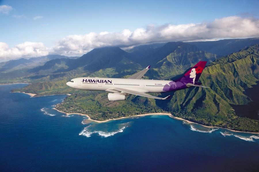 HA_AIRBUS_A330_HERO_4C-e1392221289263