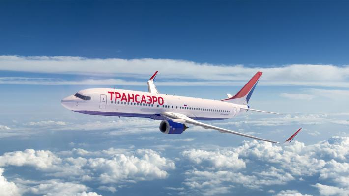 4 - Transaero 737 Rus_web