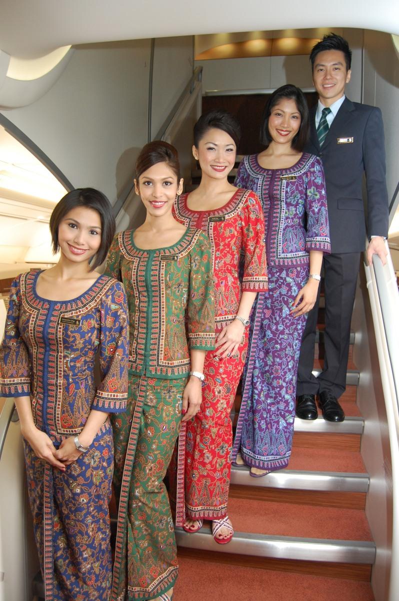 Casino attire singapore