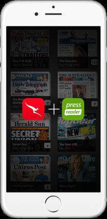 qf-pressreader-apps