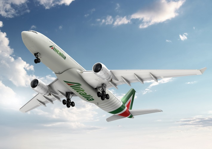 A330-Flying-01 copya