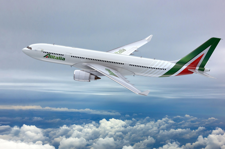 Картинки по запросу Alitalia