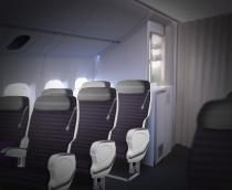 VOZ_Econ Snackbar_PEY Seats_Mid Purple