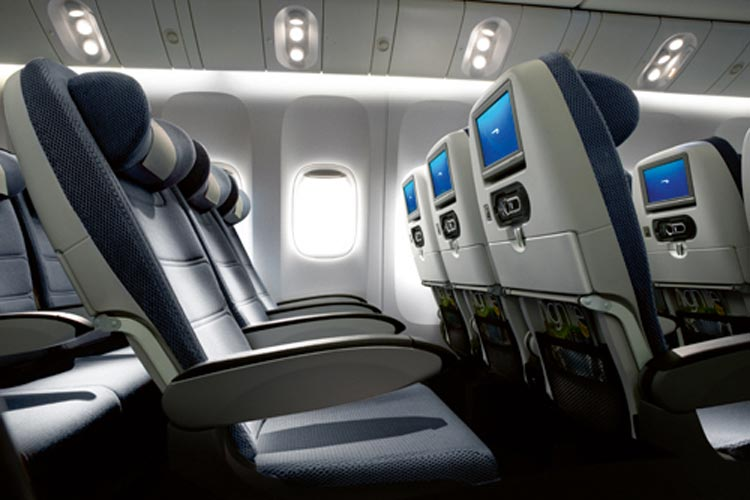 750x500-seat-BAWT_new_Personal_space1