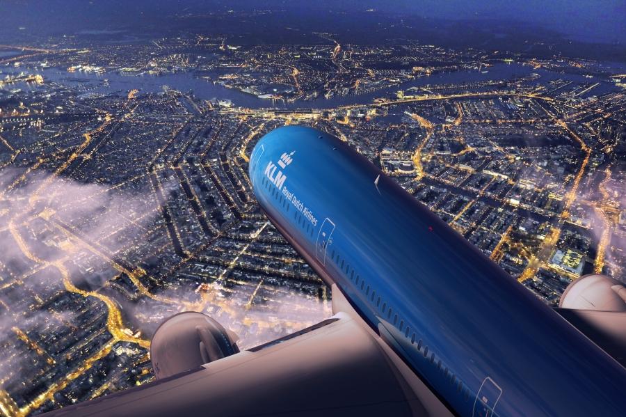 787-900-c1-amsterdam-001