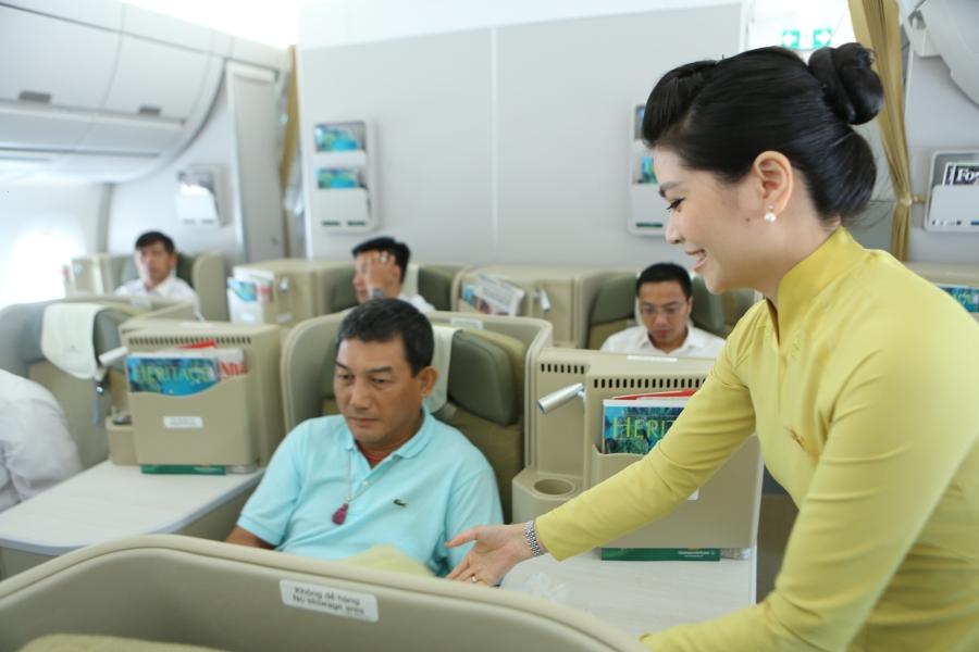 Chuyen bay trai nghiem A350_01