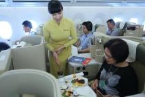 Chuyen bay trai nghiem A350_2