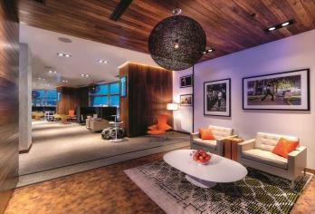 LAS amxtcl_Lounge_02_cmyk