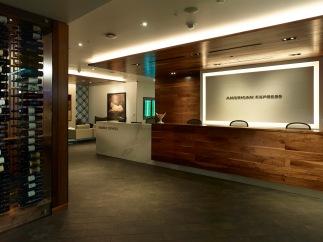 SFO_entrance