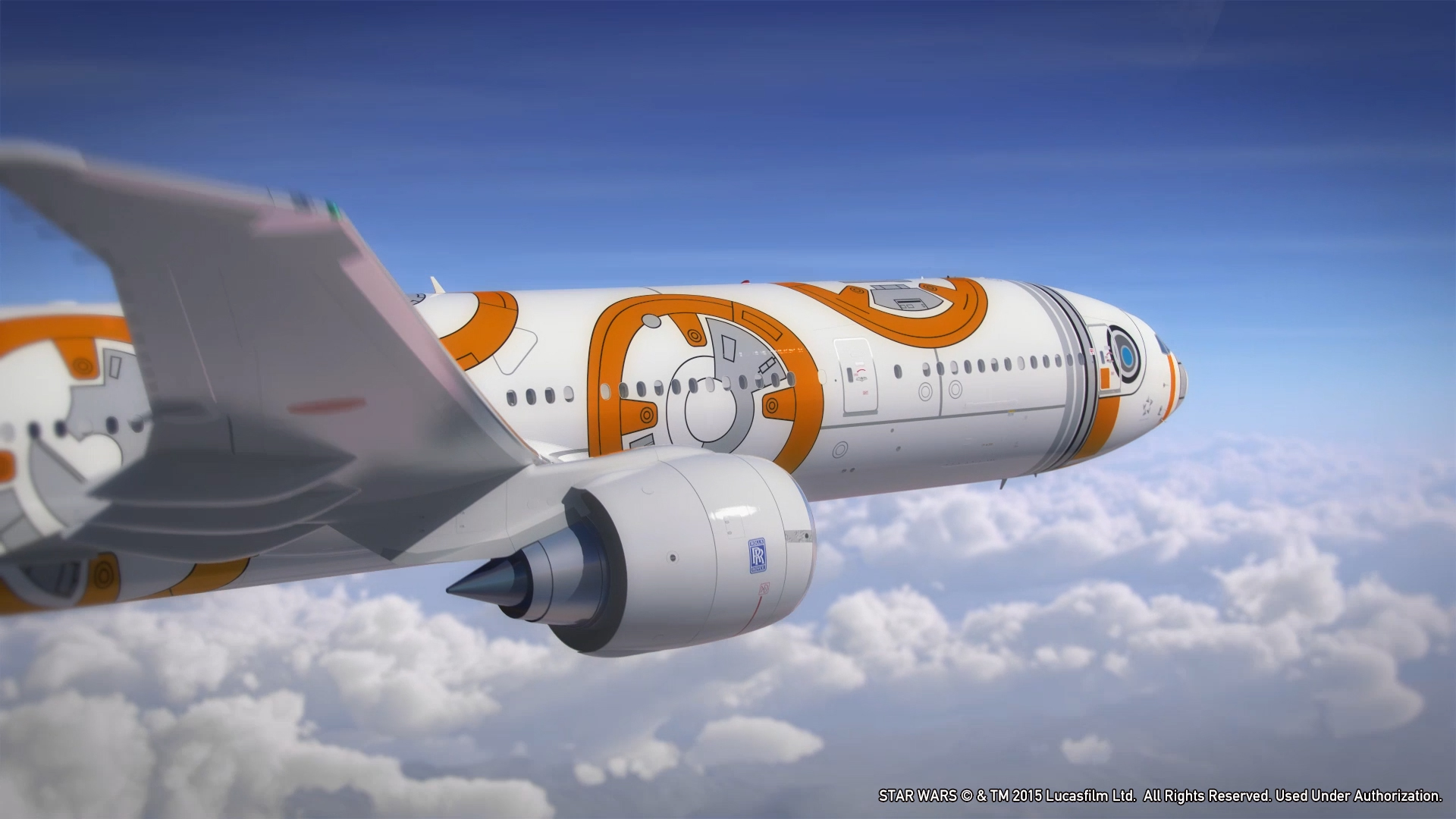 BB8-06 | TheDesignAir