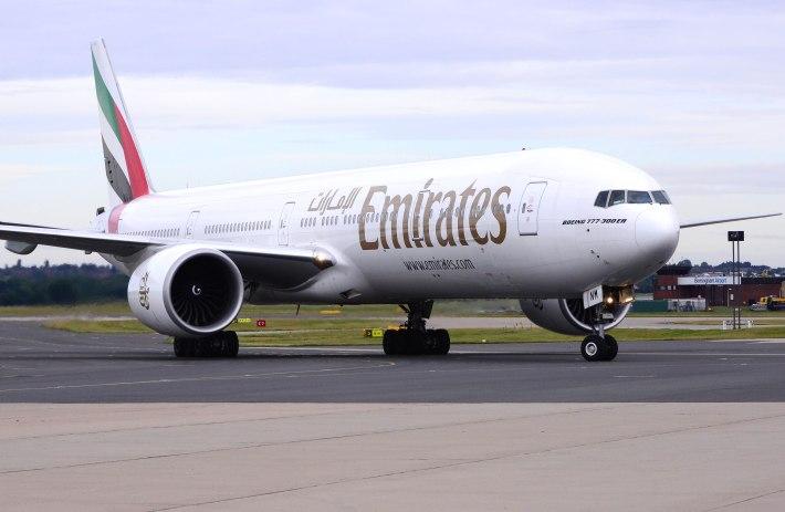 emirates_BHX_014
