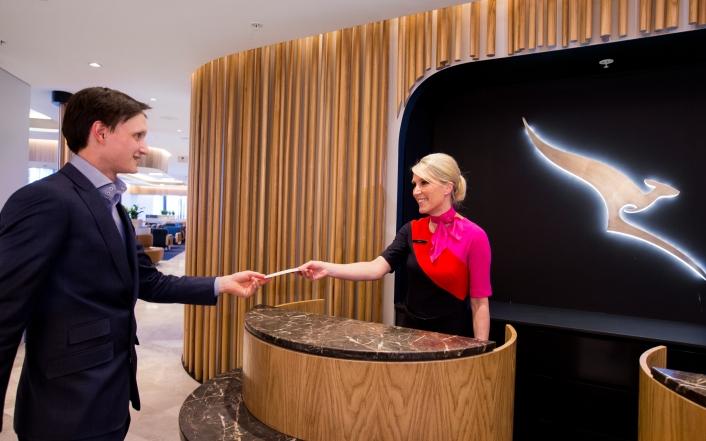 Qantas_150821_3023