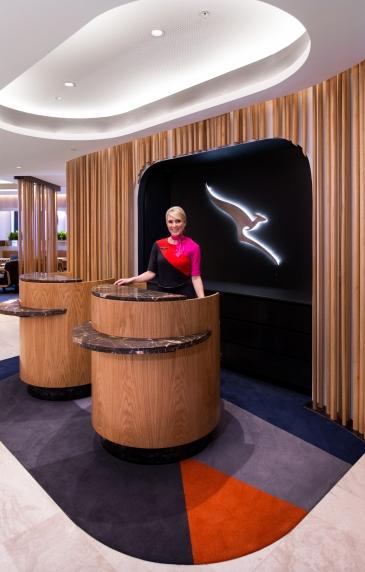 Qantas_150821_3060