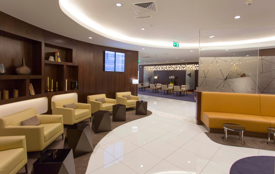 T1 Lounge 3
