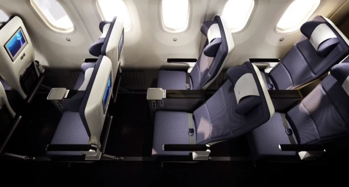 British-Airways-Boeing-787-World-Traveller-Plus-Cabin-Seats