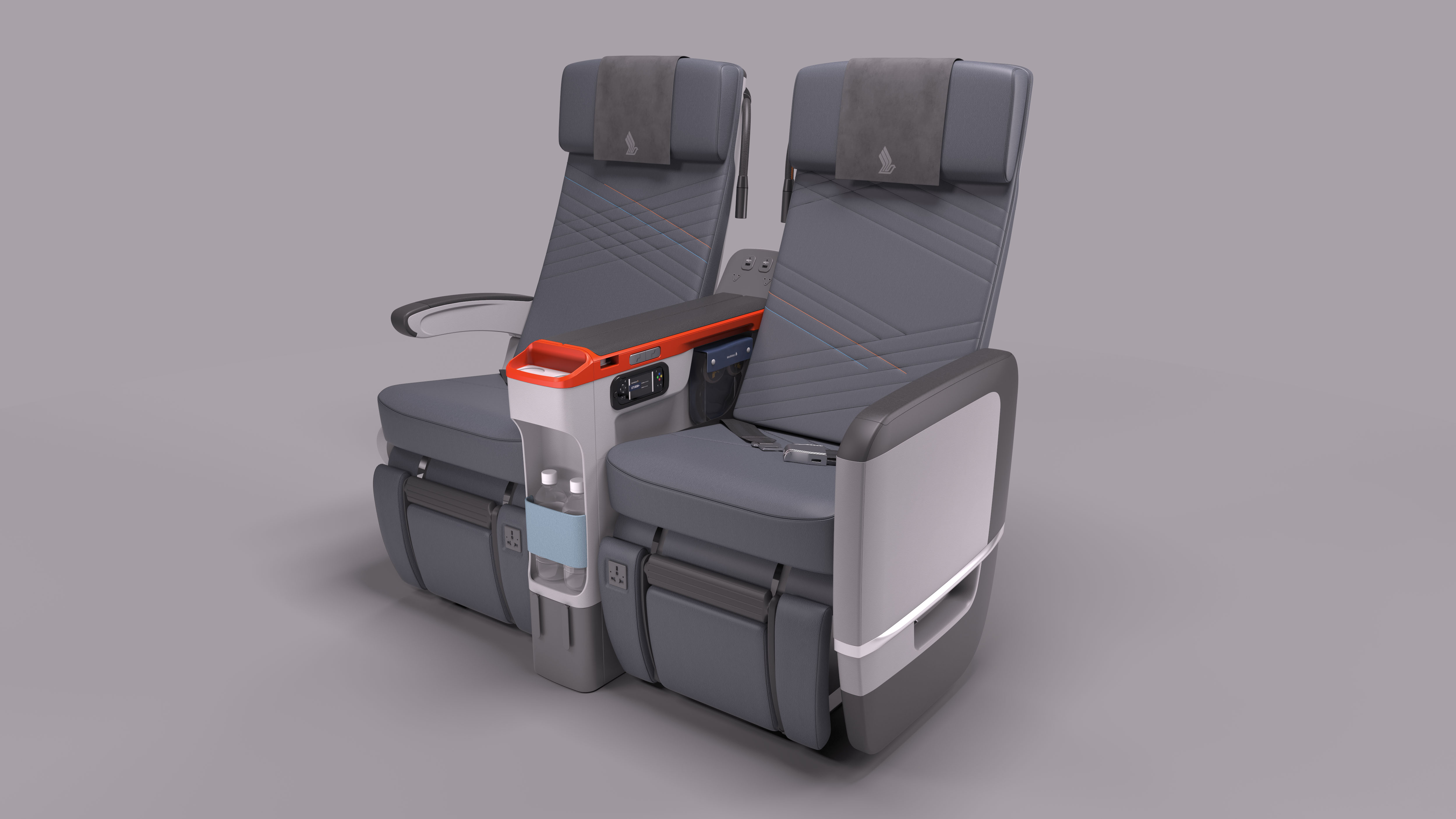 TheDesignAir s Top 10 Best Aviation Product Releases For 2015