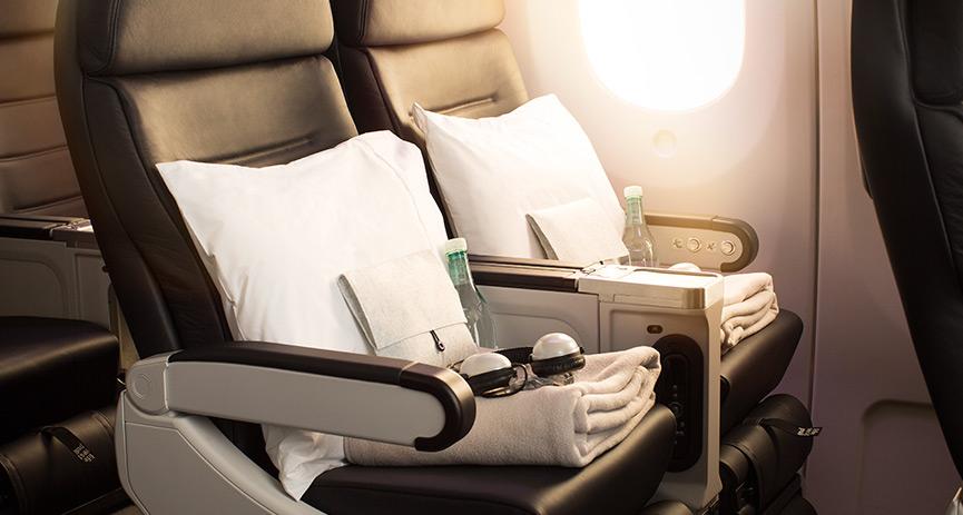 sq-lh-787-9-premium-economy-seats-dressed-865x463