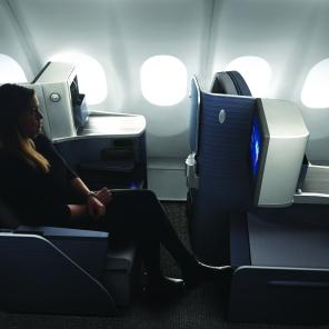 02_Azul_BusinessClass Seat