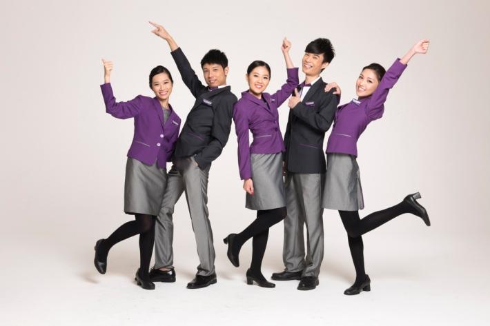 20150911_HK Express_1146