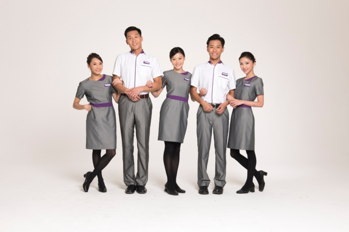20150911_HK Express_1277