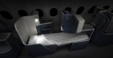 airbus-a330-1383353743944-600x309