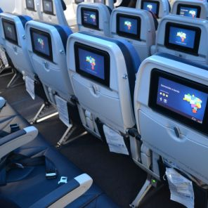 Azul-A330-economica-001