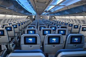 Azul-A330-economica-017
