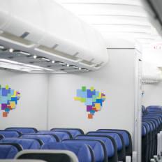 Azul_A330_new 4