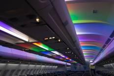 Azul_A330_new 5