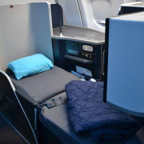 BUSINESS-XTRA-A330-AZUL-047