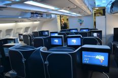 BUSINESS-XTRA-A330-AZUL