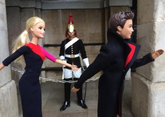 London-1-Barbie-and-Ken