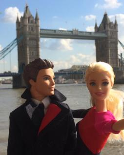 London-2-Barbie-and-Ken
