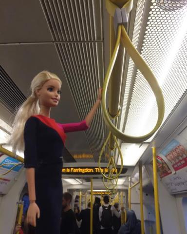 London-3-Barbie-London-Tube