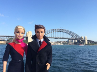Sydney-1-Barbie-and-Ken-1200x900