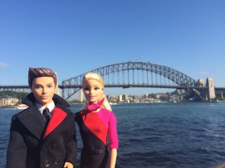Sydney-2-Barbie-and-Ken-1200x900