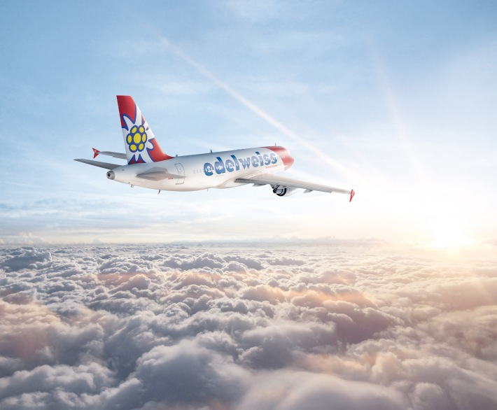 A320_200_edelweiss_wolken_relaunched_HIRES_72DPI_CMYK