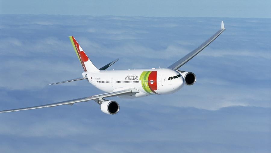 A330 (1)