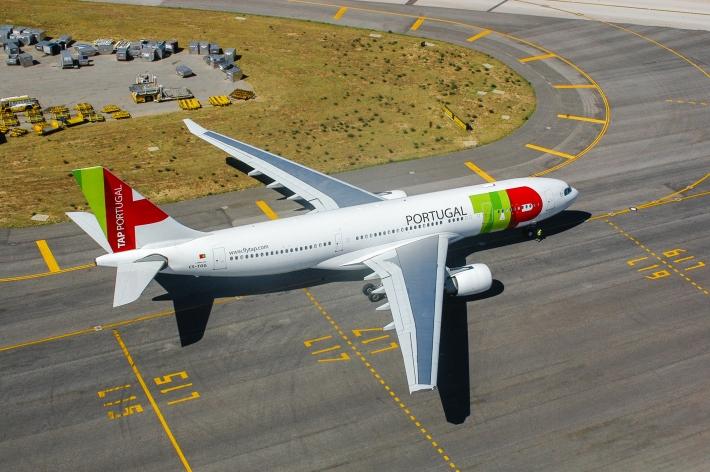 A330 (5)