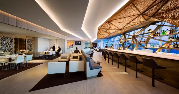 Gensler Architects