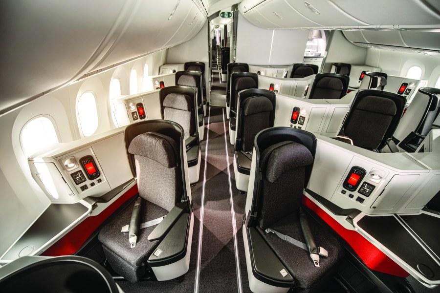 6- RET AVIANCA 7872748 copy