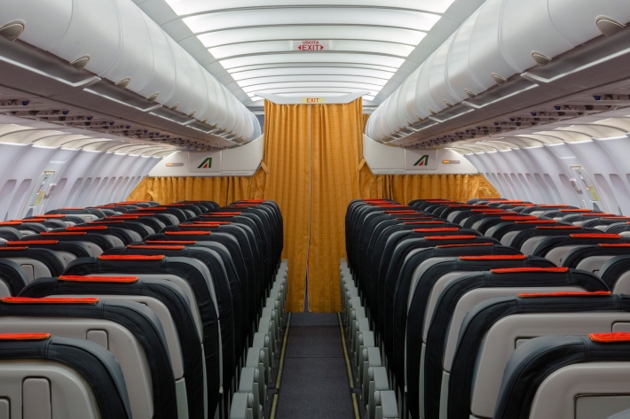 aircraft interior solutions interiors aerospace complete chevron