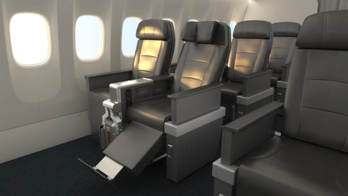 PE_Seat