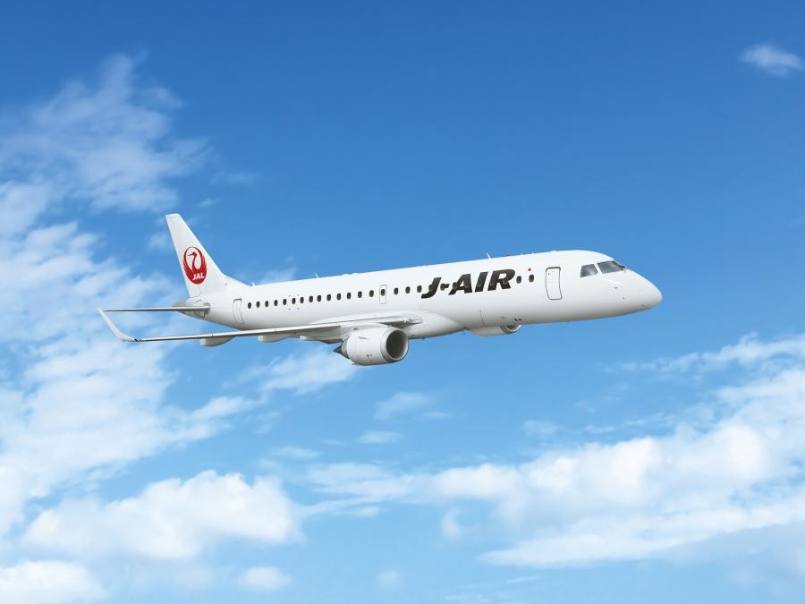ERJ-190_J-AIR_l