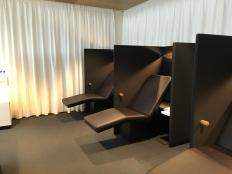 SWISS_neu_BUSINESS_Lounge_Dock_E_svenblogt_de_ - 14
