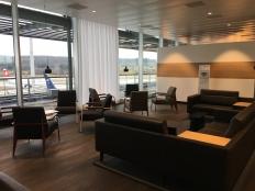 SWISS_neu_BUSINESS_Lounge_Dock_E_svenblogt_de_ - 2